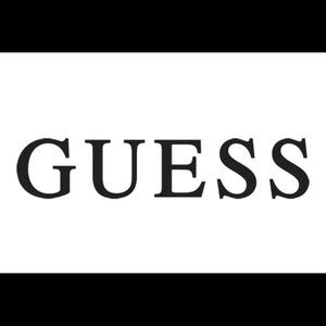 Handbags - Guess by marciano